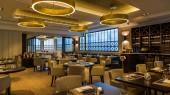 Dining Area - Adams Restaurant Birmingham