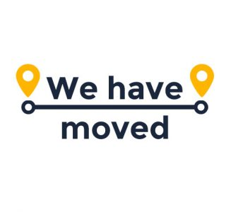 We have moved - Prime Solutions