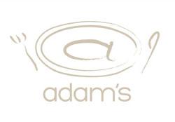 Adams Restaurant