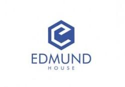 Edmund House