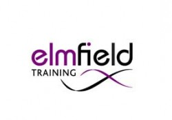 Elmfield Training