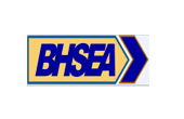 Birmingham Health, Safety & Environment Association