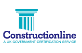 Construction Online Member