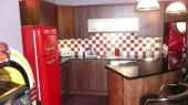 Property Index - Diner Kitchen